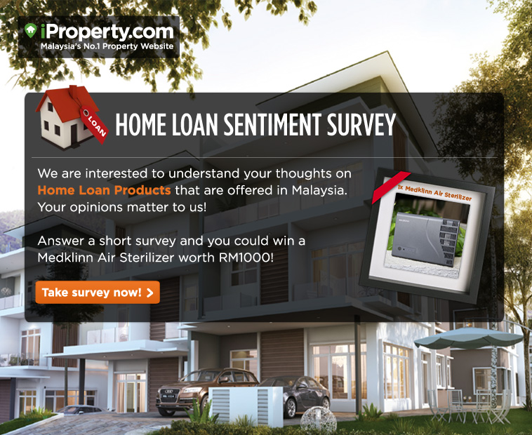 Home Loan Sentiment Survey